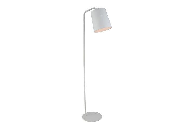 Lampa EPILIZE - zFABRYKI.PL