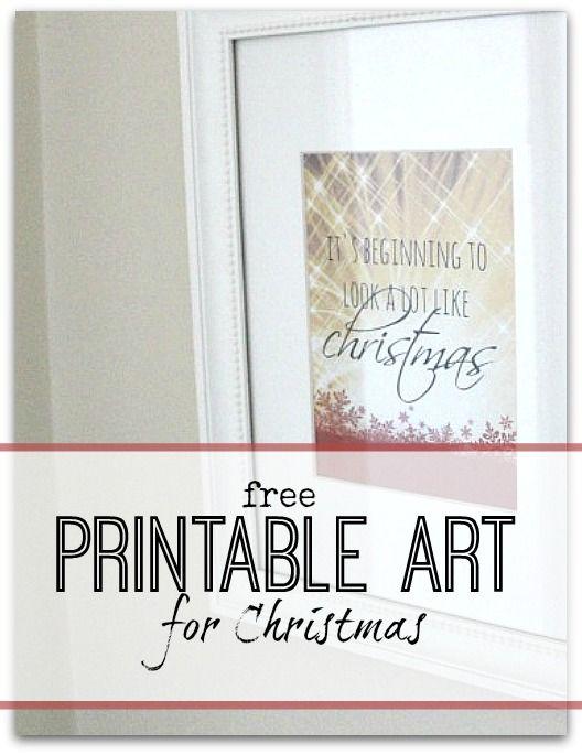 17885 best FREE PRINTABLES images on Pinterest  Free printables