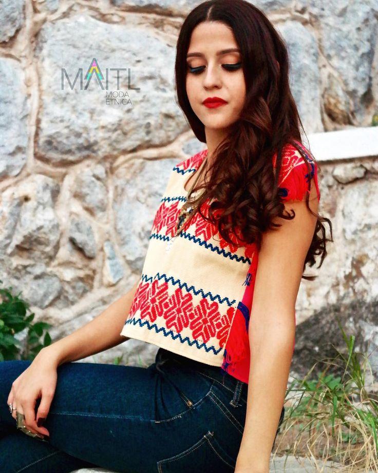 Maitl Moda Etnica (@maitl_moda_etnica) • Instagram photos and videos