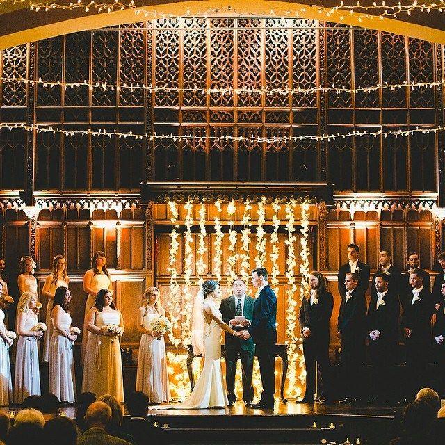 Wedding Venues In Columbus Ga: 48 Best The Bluestone Weddings Images On Pinterest
