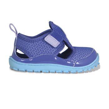 reebok sandals for kids