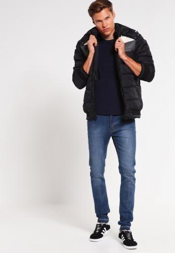 #Cheap monday jeans slim fit utopia Blu denim  ad Euro 37.50 in #Cheap monday #Uomo promo abbigliamento