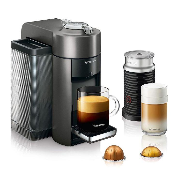 Best 25 Espresso Machine Reviews Ideas On Pinterest
