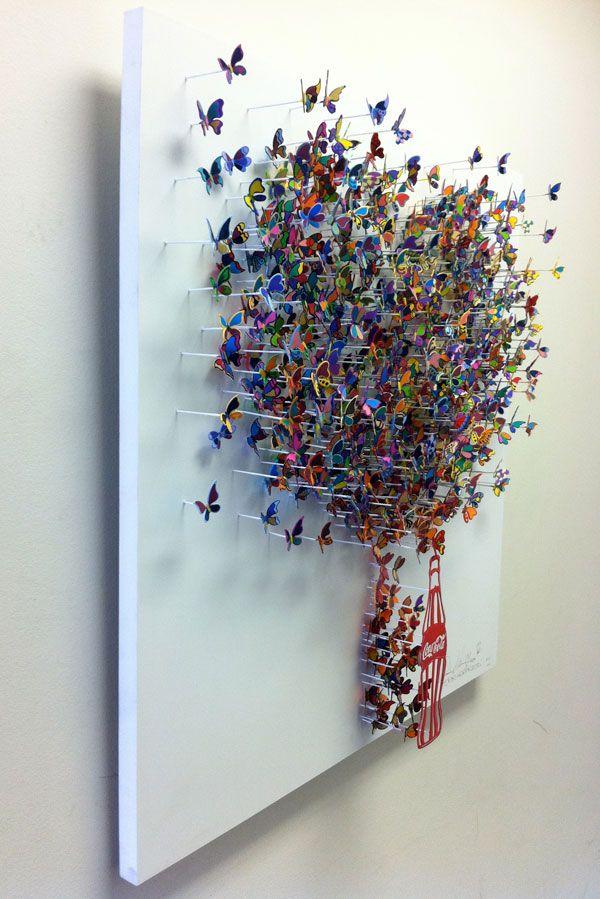 David Kracov - Los Angeles, CA artist