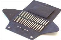 Addi Click Turbo Interchangeable Knitting Needles