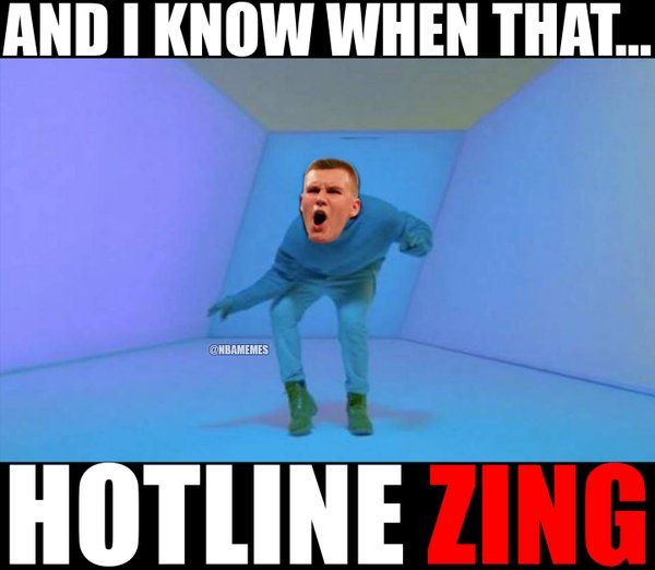 RT @NBAMemes: Porzingis: You used to boo me on my draft day. #Knicks - http://nbafunnymeme.com/nba-funny-memes/rt-nbamemes-porzingis-you-used-to-boo-me-on-my-draft-day-knicks-2