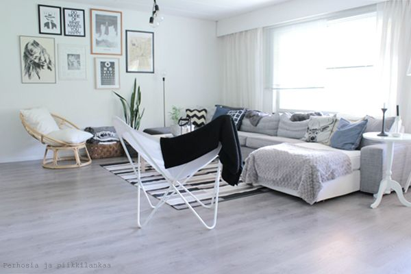 My livingroom, skandinavian, nordik, nordic, simple