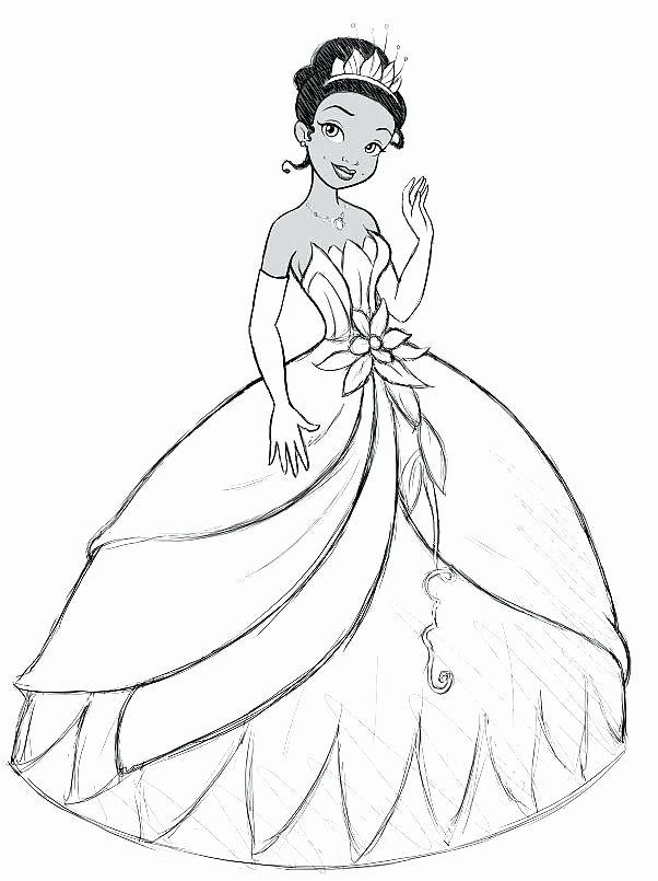 Pin By Shoobhi Mehrotra On P Crianca Disney Princess Coloring Pages Princess Coloring Pages Princess Coloring