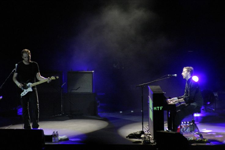 Coldplay Shares 'A Head Full of Dreams' Tour Dates - http://www.morningnewsusa.com/coldplay-us-tour-dates-2016-2354769.html