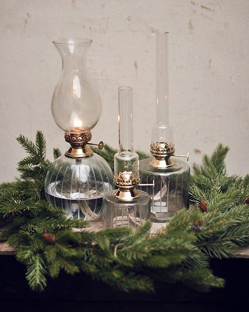 Strömshaga, Stromshaga, Fotogen, fotogenlampa, kerosene lamp, christmas, advent, sweden, swedish design, jul