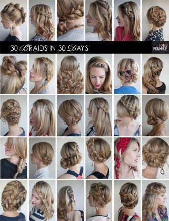 30-braids-in-30-days-F