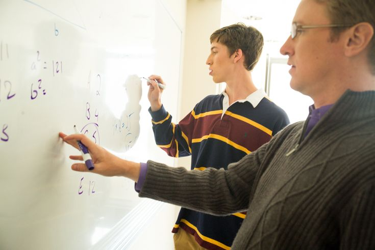 ACT Prep Courses - Online & Classroom | Kaplan Test Prep