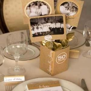 table decorations for 50th wedding anniversary 43 best images about 50th wedding anniversary ideas on 7889