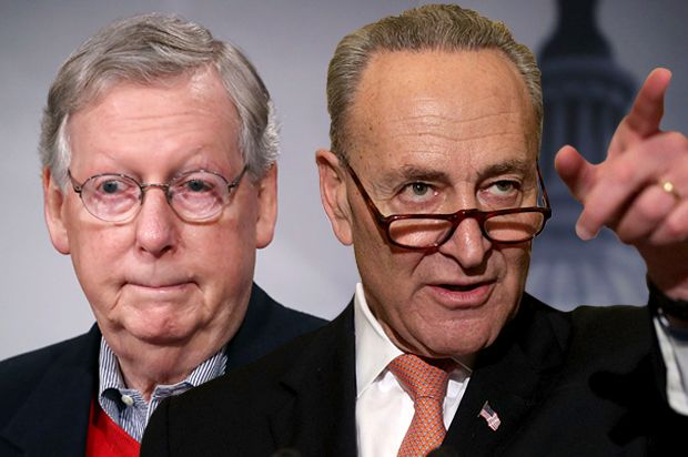 #Our broken system won't be fixed by radical third parties: The US needs a new centrist party now - Salon: Salon Our broken system won't be…