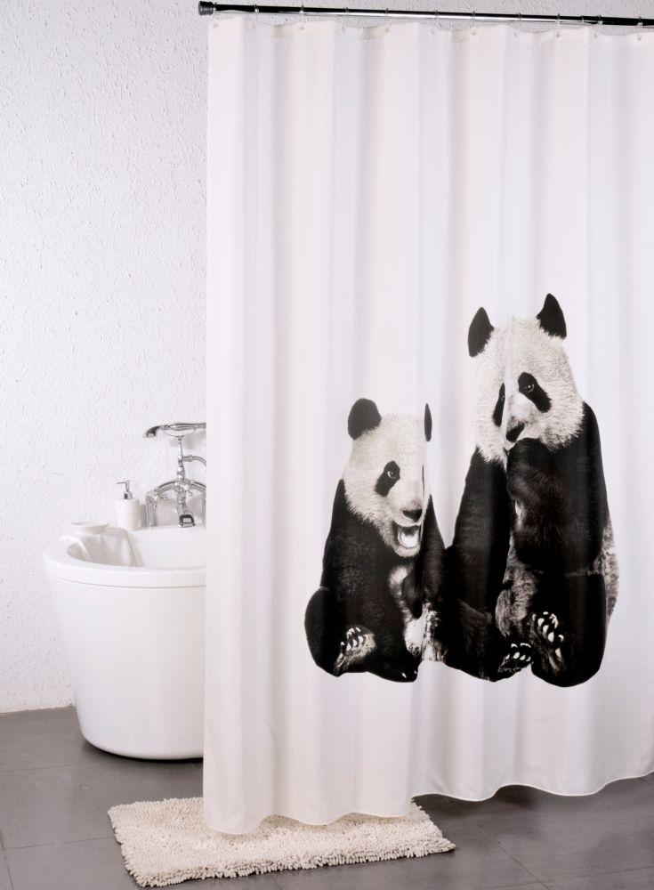 M s de 25 ideas incre bles sobre cortinados gato preto en - Cortinas el gato preto ...