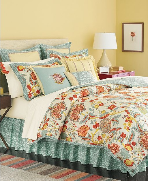 martha stewart bedroom colors martha stewart elizabetha neutral multi comforter 15971