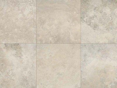 Gallery | Italian Ceramic Tiles - 100% Italian Made