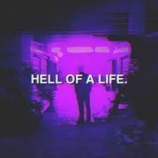 Hayatın Cehennemi. – #Cehennemi #Hayatın – #Cehennemi #Hayatın – #Cehennemi