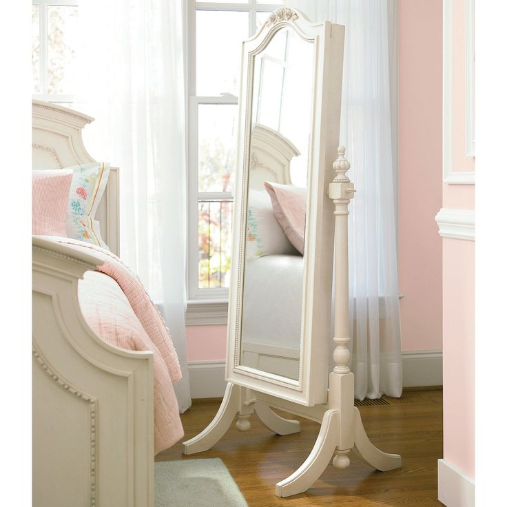 33 best Cheval Mirror images on Pinterest | Cheval mirror, Floor ...