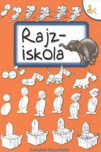 Rajziskola
