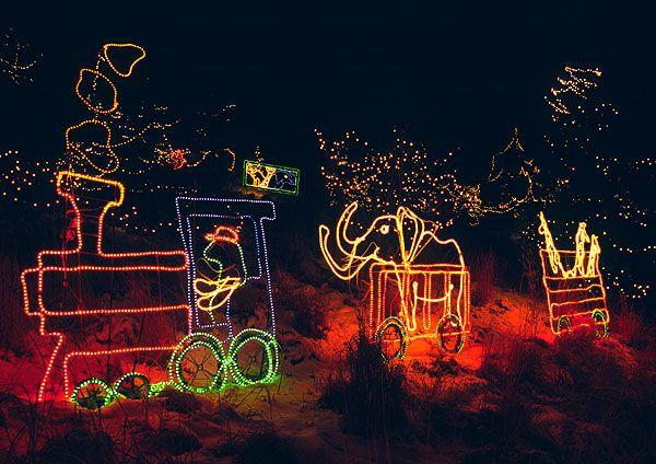 Swartz Electric Wishes YOU Merry Christmas, Swartz Electric Blog, Colorado Springs Electrician, Electrician Colorado Springs, Mai Bjorklund | Swartz Electric
