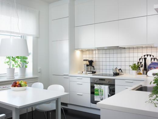 Best IKEA KITCHENS Images On Pinterest Ikea Kitchen Modern - Ikea kitchenware