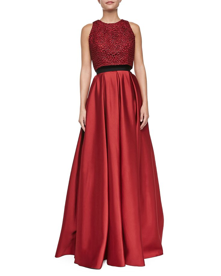 Cocktail Dresses & Bandage Dresses | Neiman Marcus | Ballkleider ...