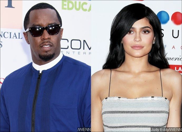 """Forbes has released the list of world's highest-paid celebrities of 2017. After maintaining his reign on the list ofwealthiest hip-hop artists Sean Combs a.k.a.P. Diddyemerges on the top of the magazine's annual list which includes other entertainers in the world from various fields.  Raking in $130 million pretax in 12-month scoring period Diddy earned most of it from the sale of his Sean John clothing line a partnership with Ciroc vodka and his """"Bad Boy Family Reunion Tour"""". The """"Coming…"""