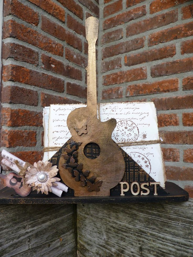 Let's get Bizee MDF Muziekset 3-delig More details on our blog