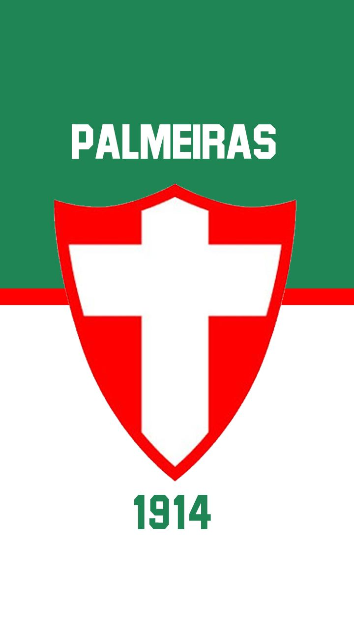 1914 Palmeiras
