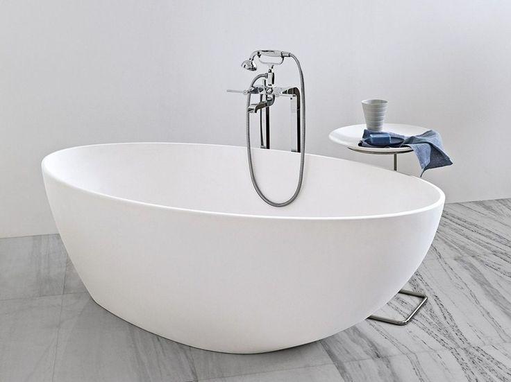 Zucchetti Bathroom Fixtures 31 best zucchetti   tapware & sanitaryware images on pinterest