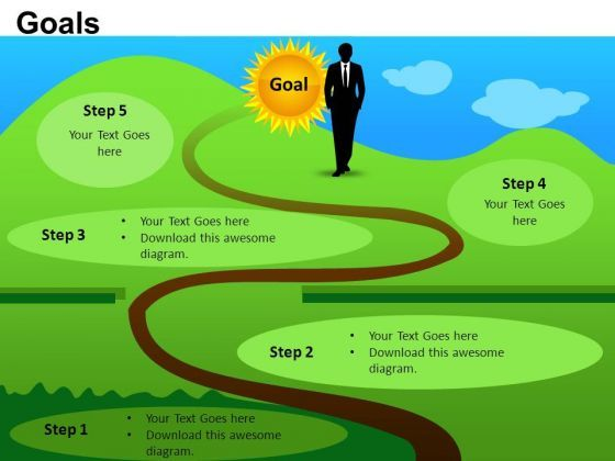 Road Map Timeline Chart PowerPoint Templates Editable Ppt Slides PowerPoint Diagram