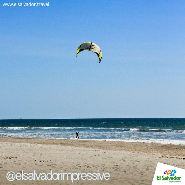 49 Best Playas El Salvador Images On Pinterest: 17 Best Images About Spanish: Las Actividades, Los