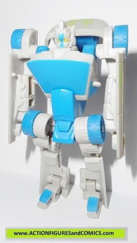 Transformers movie JOLT cyberverse dark of the moon action figures