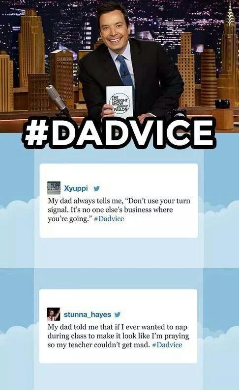 Funny Meme Hashtags : Best jimmy fallon images on pinterest