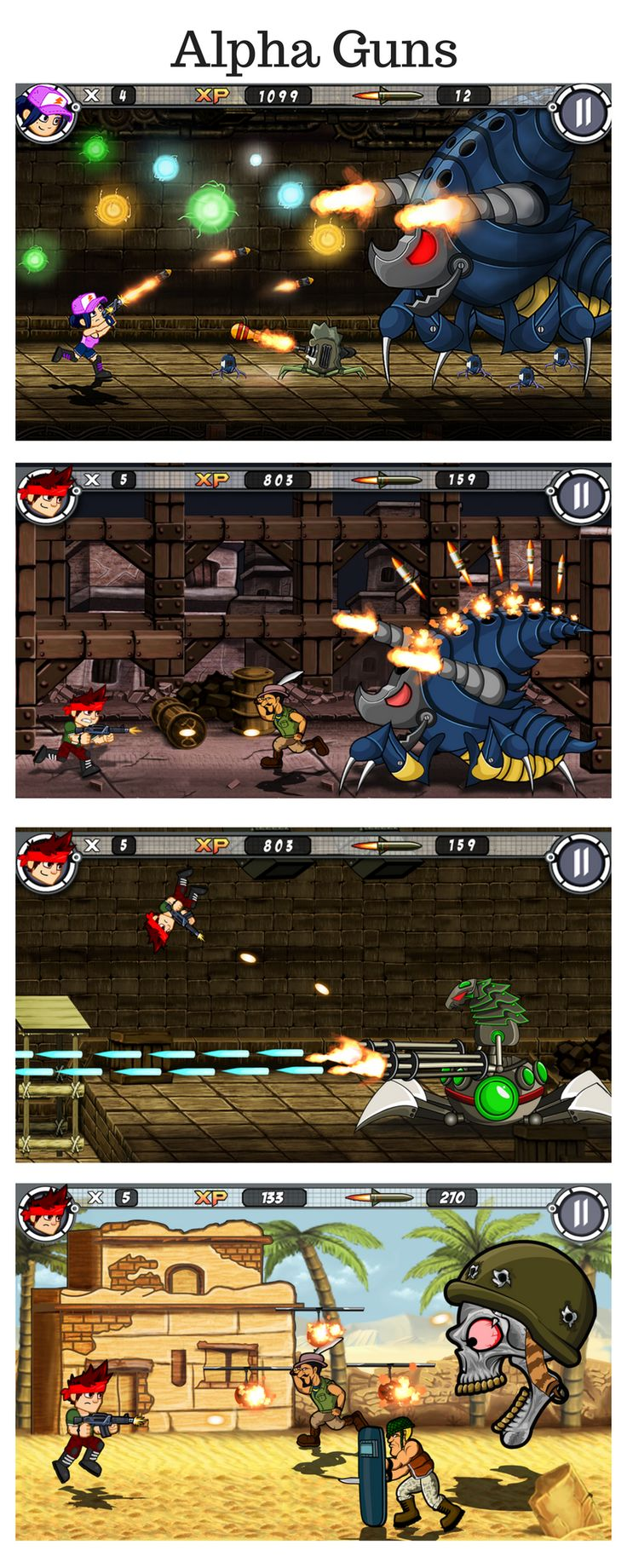 best 25 fighting games free ideas on pinterest fighting games