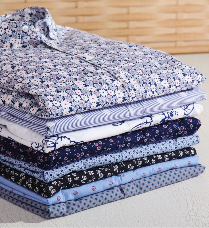 Crown print men's button down shirts from #Bonobos!!! #mensfash #dapper…