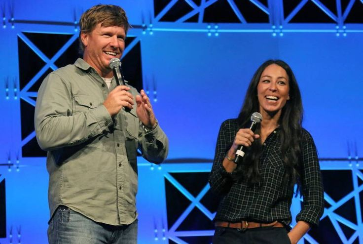 1541 best images about chip and joanna gaines fixer for How much are chip and joanna gaines worth
