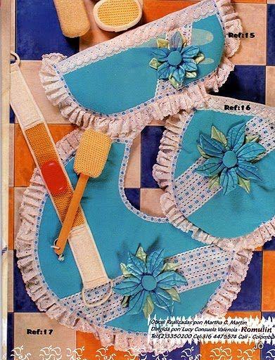 LENCERIA 5 - Joelma Patch - Álbumes web de Picasa
