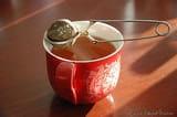 Propiedades depurativas y adelgazantes del té rojo. http://www.pinterest.com/losanca/caf%C3%A9-t%C3%A9-y-tisanas-de-hierbas/