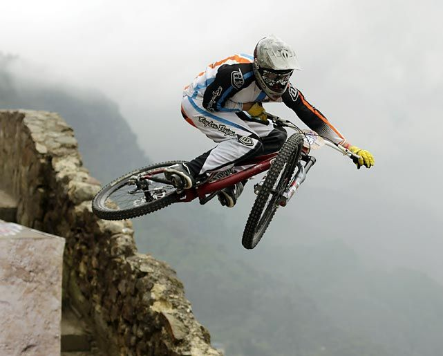 920 Best Downhill Mountain Biking Images On Pinterest Cycling