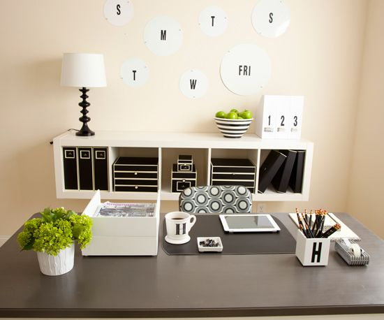 207 best home office images on pinterest home office office spaces and office ideas