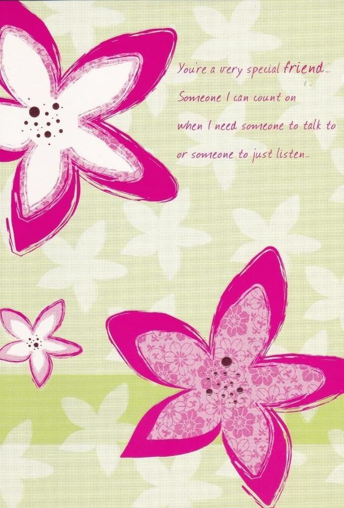 mothers day greeting card to a special friend designergreetings mothersday