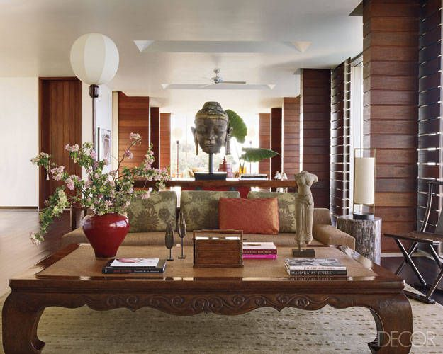 383 best Tropical/Asian Feel images on Pinterest   Architecture, Beautiful  and Crafts