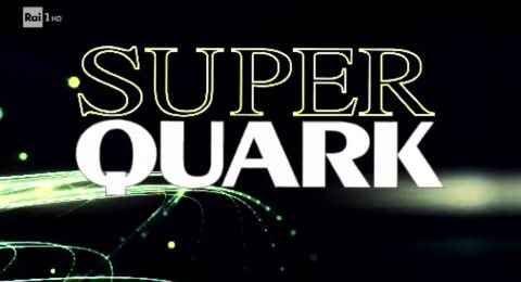 """A Superquark, disgusto e una critica Si parla brevemente della puntata di Superquark andata in onda su RaiUno lo scorso 5 luglio. Ci sono: la piccola polemica sulla contemporanea programmazione di """"Superquark"""" e di """"Chi l'ha visto?"""", si #superquark #rai1"""