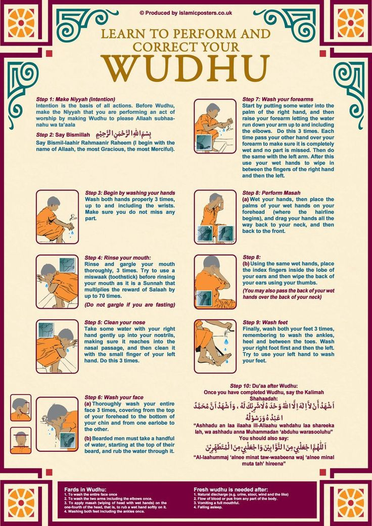 Learn How To Perform Salaatul Tasbeeh Poster You Can download In High Quallity from Islamic Posters Special Jazakallah to the Sister and all those that helped downloaod the high quality image from