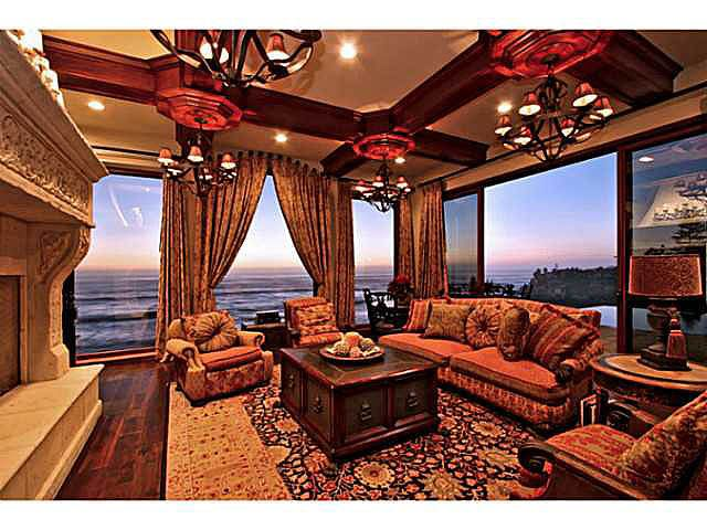 Find Your La Jolla Luxury Home This April