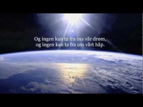 Fred på jord (Per-Kai Prytz) - YouTube