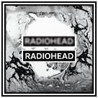 #lastminute  2 RADIOHEAD Tickets 4/3 NEW ORLEANS Smoothie King Center  GA FLOOR  #deals_us
