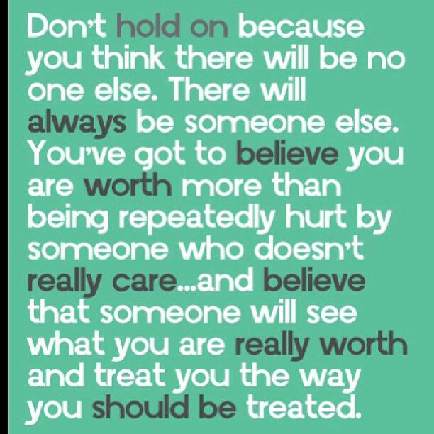 Girls Lie Quotes: 33 Best U Deserve Better Images On Pinterest